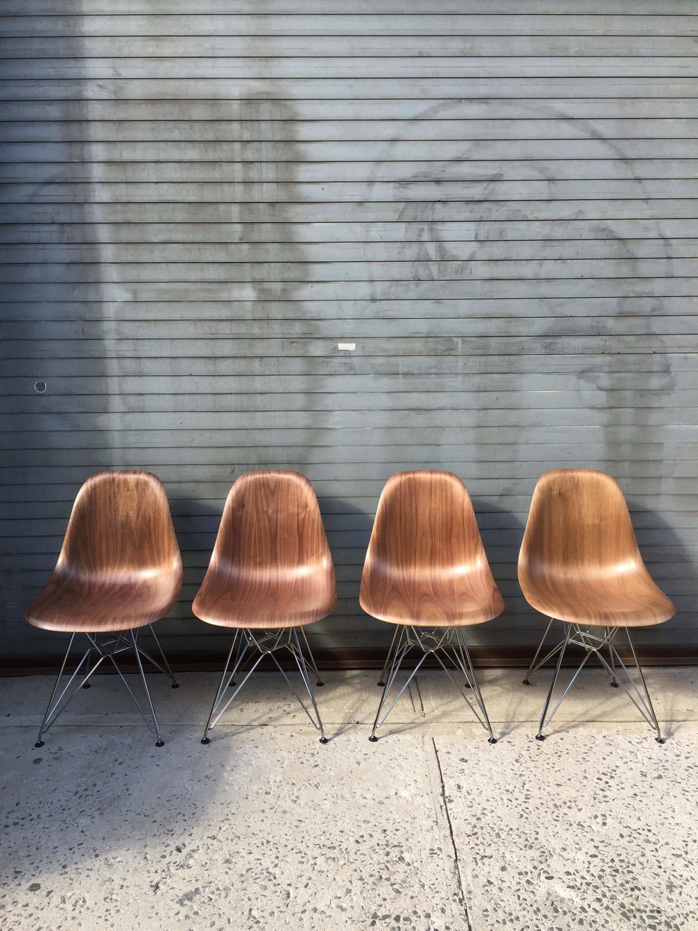 Eames-Walntut-Side-Chairs.JPG