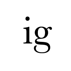 IG-Monogram.png