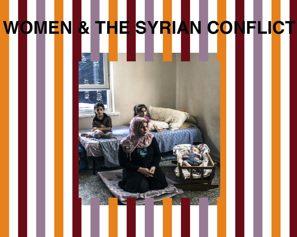 WomenSyria.jpg