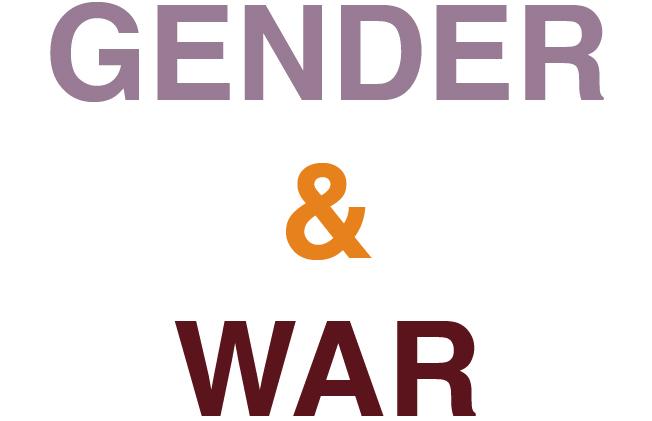 GenderWar.jpg