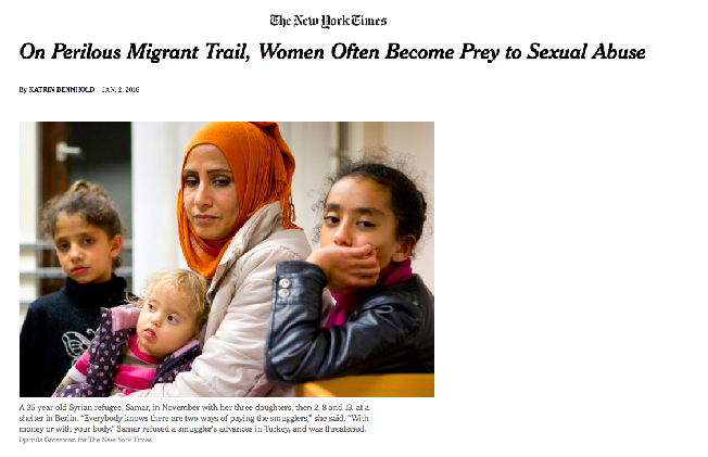 NYTimes_MigrantSexualAbuse.jpg