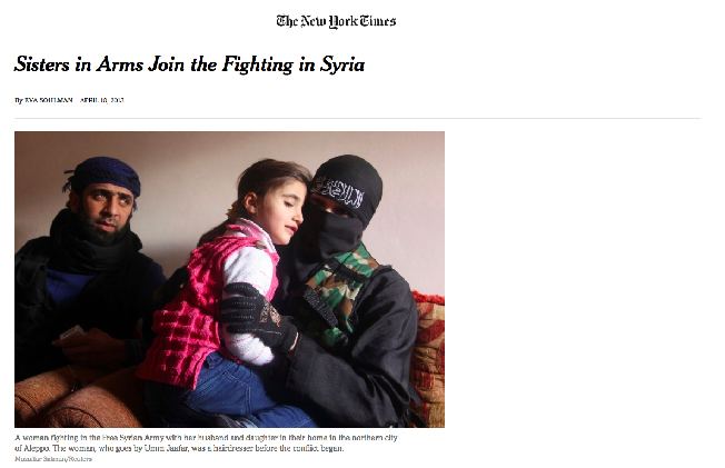 NYTimes_WomenFighters.jpg