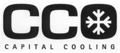 CCO.jpg