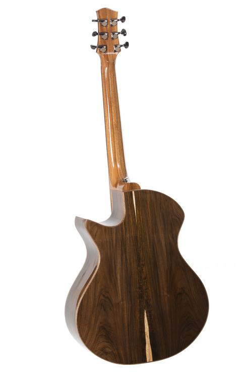 root-guitars-0003.jpg