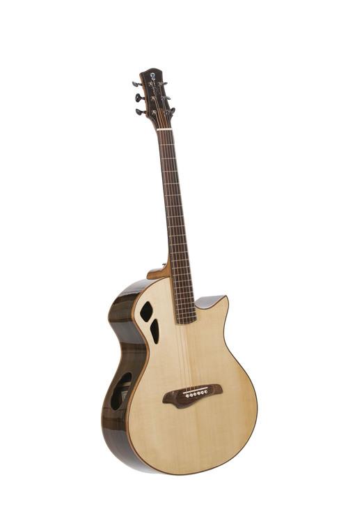 root-guitars-0001.jpg