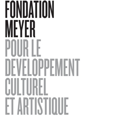 Logo Fonadtion Meyer.jpg