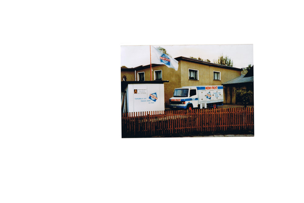 bishoutyheimfrost001.jpg