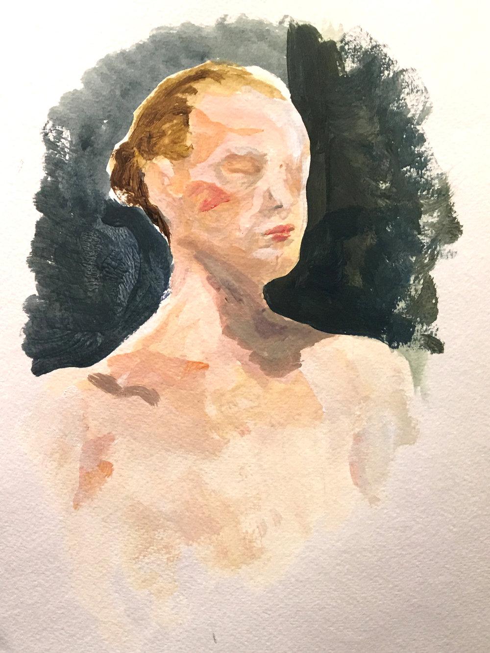 PaintingMo.jpg