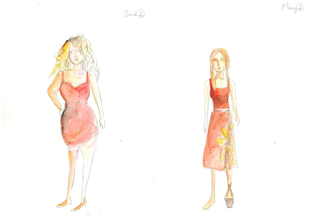 JCJaneMary2.jpg