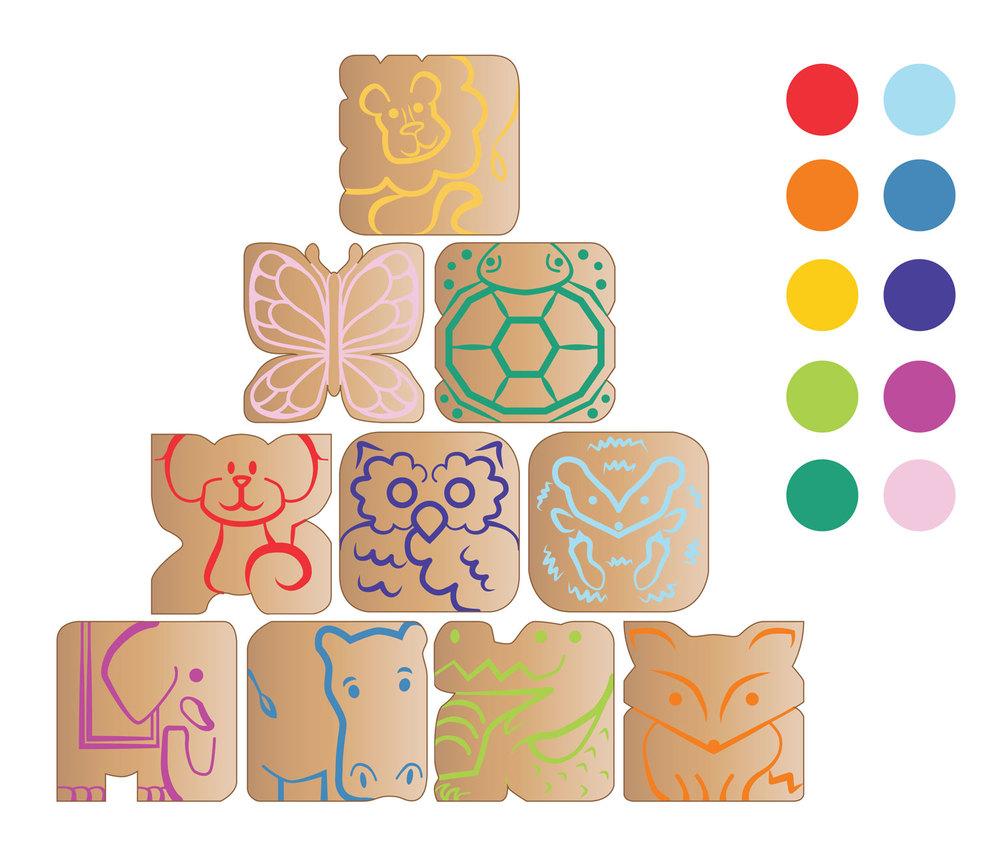 5_i_stacking-blocks-art-for-joelle-copy-01.jpg