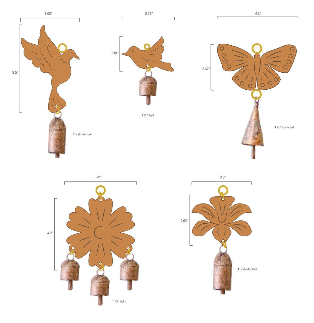 10_c_MB---Animal-Bells-vector-01.jpg