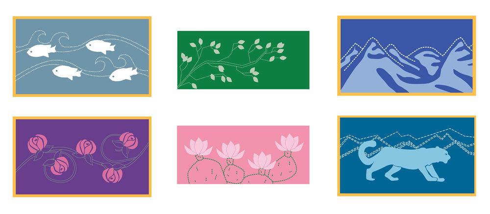 9_b_HME-Batik-Long_Pillows-vector-01.jpg