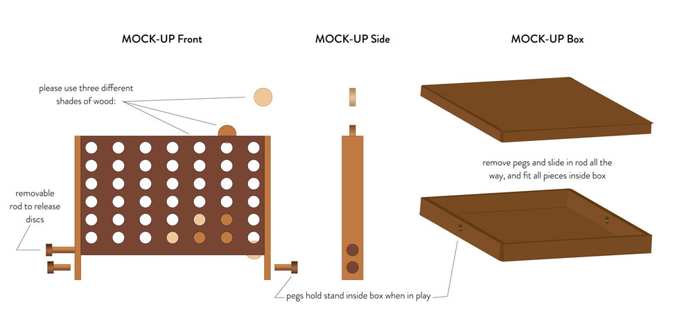 11_j_MB-Wooden-Games-copy-01.jpg