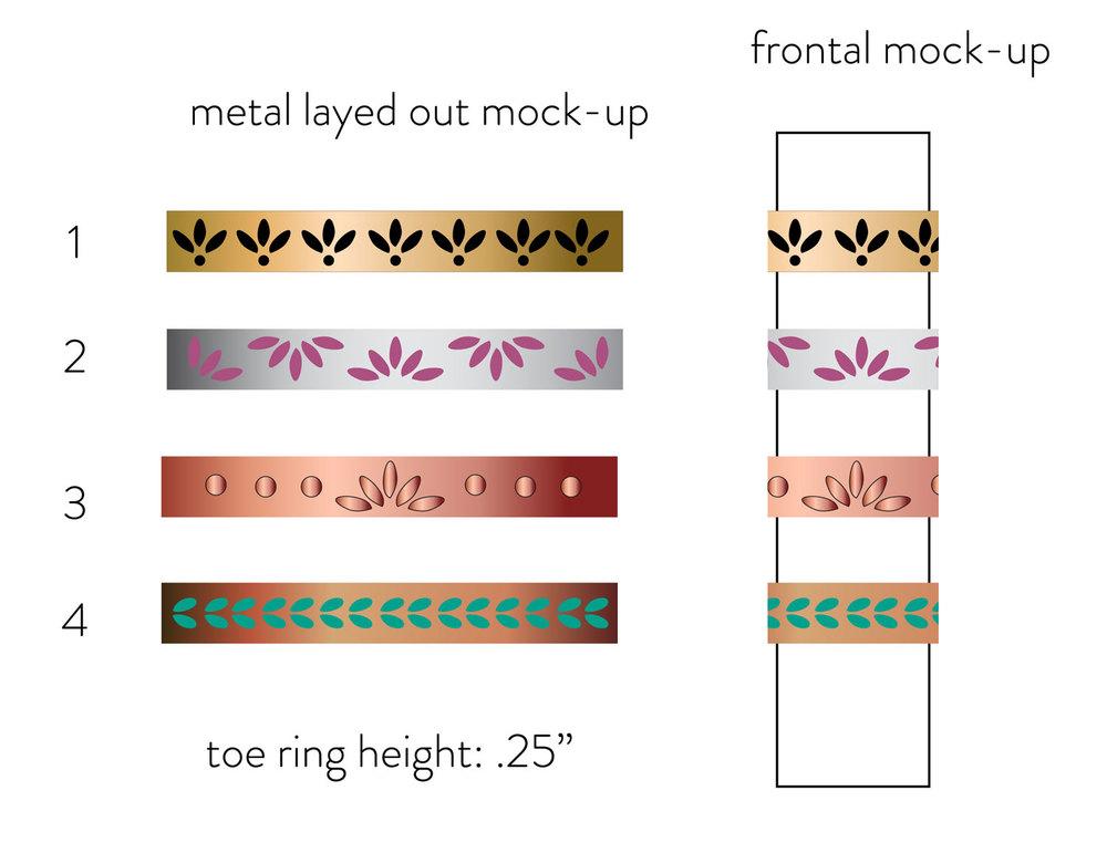 19_e_MB---Toe-Rings-vector-02.jpg