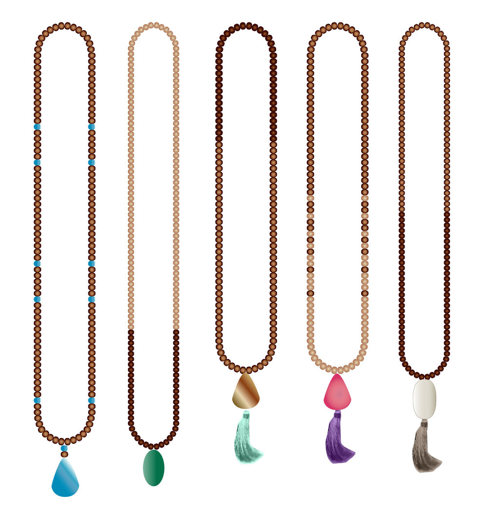 24_e_MB-Stone-Necklaces--vectora-01.jpg