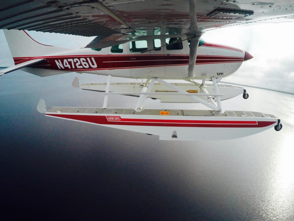 Treasure Coast Sea Planes_ Vero Beach_ Florida_ natehphoto