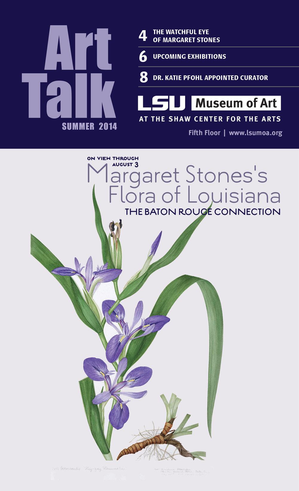 Art Talk 0614-1.jpg