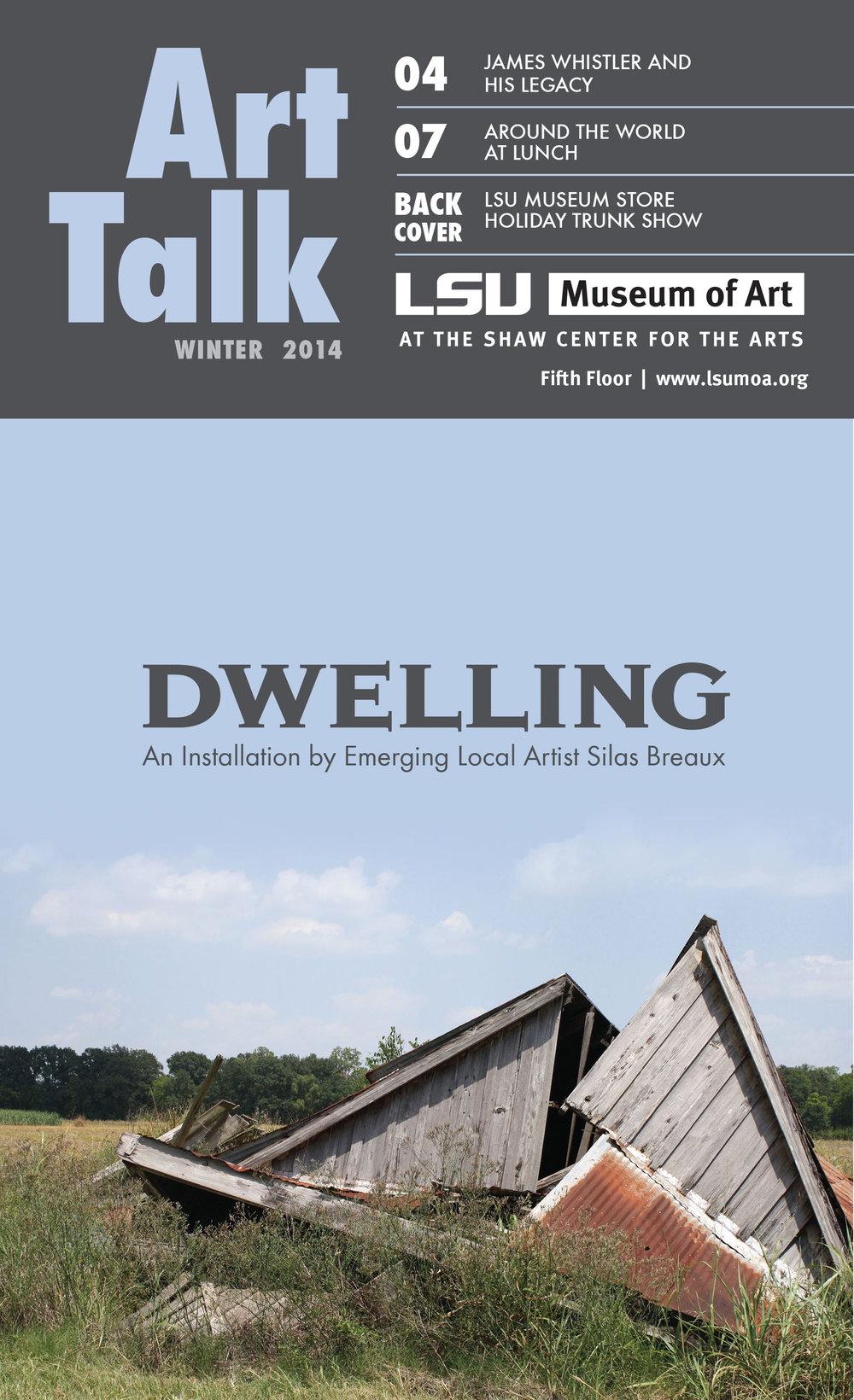 Art Talk 1214-1.jpg
