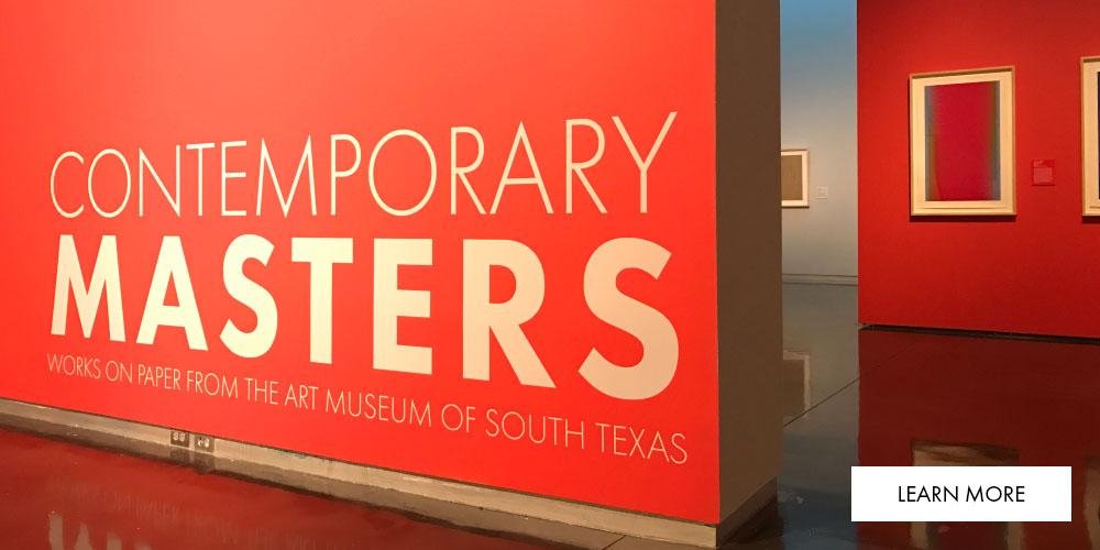 ContemporaryMasters.jpg