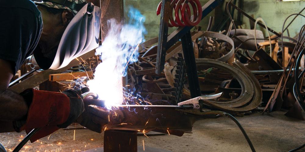 MartinPayton welding-DH.jpg