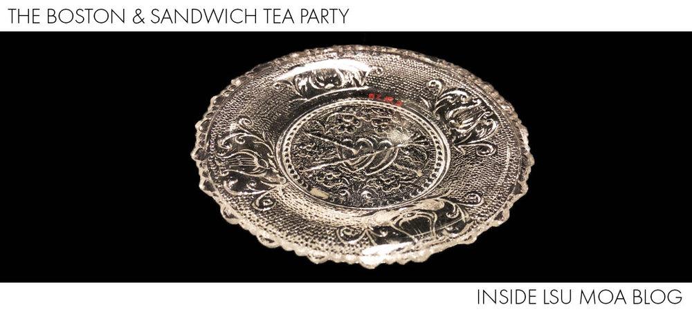 cup plate blog.jpg
