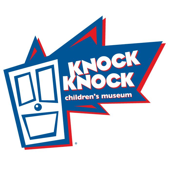 knock-knock-96453bab5056b36_96453cd3-5056-b365-abd7f9e4fea3a259.png
