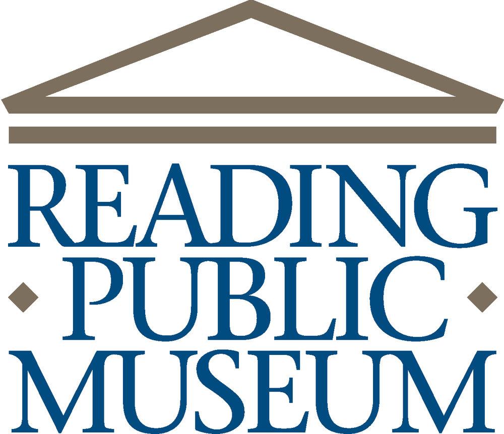 rpm_logo_2c