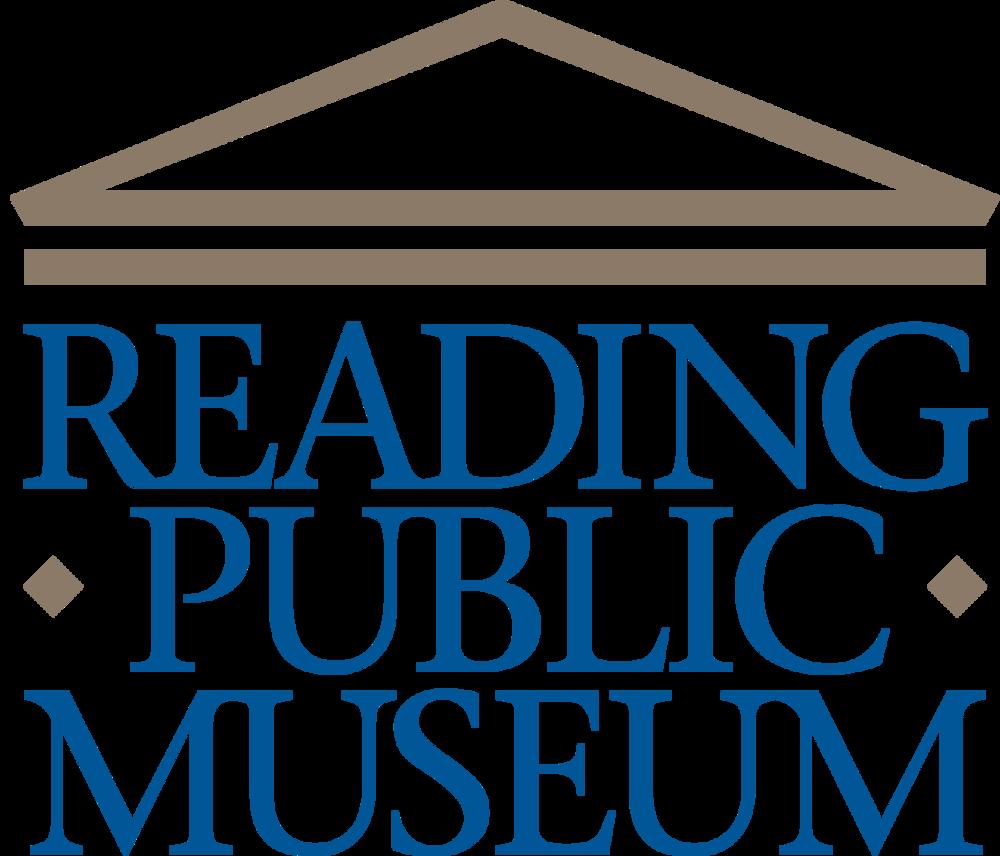 https://www.readingpublicmuseum.org/