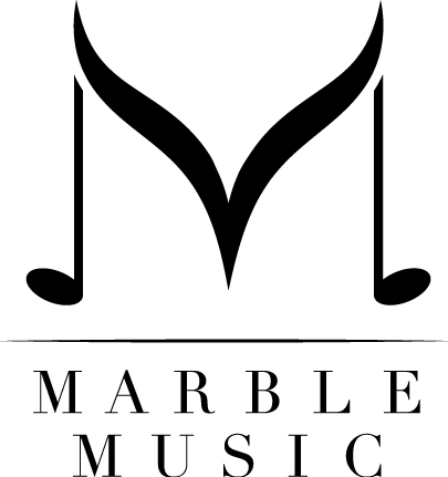 Marble Music