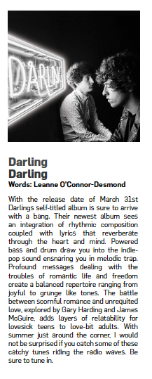 DARLING_ALBUM REVIEW_MOTLEY MAGAZINE_MARCH2017.png