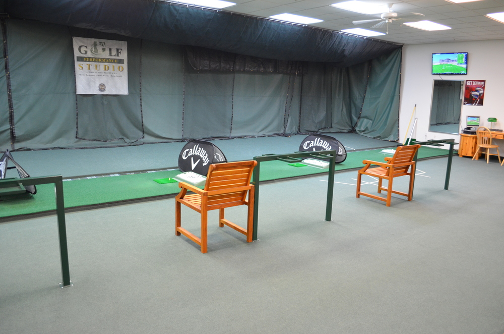 Indoor Golf 2.JPG