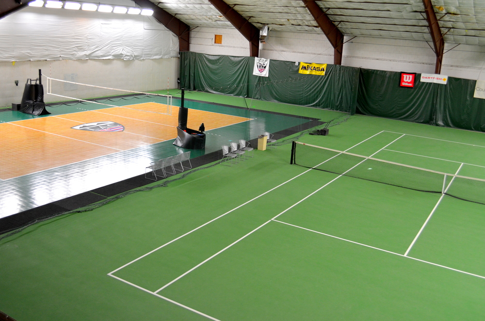 Indoor Volleyball Tennis.JPG