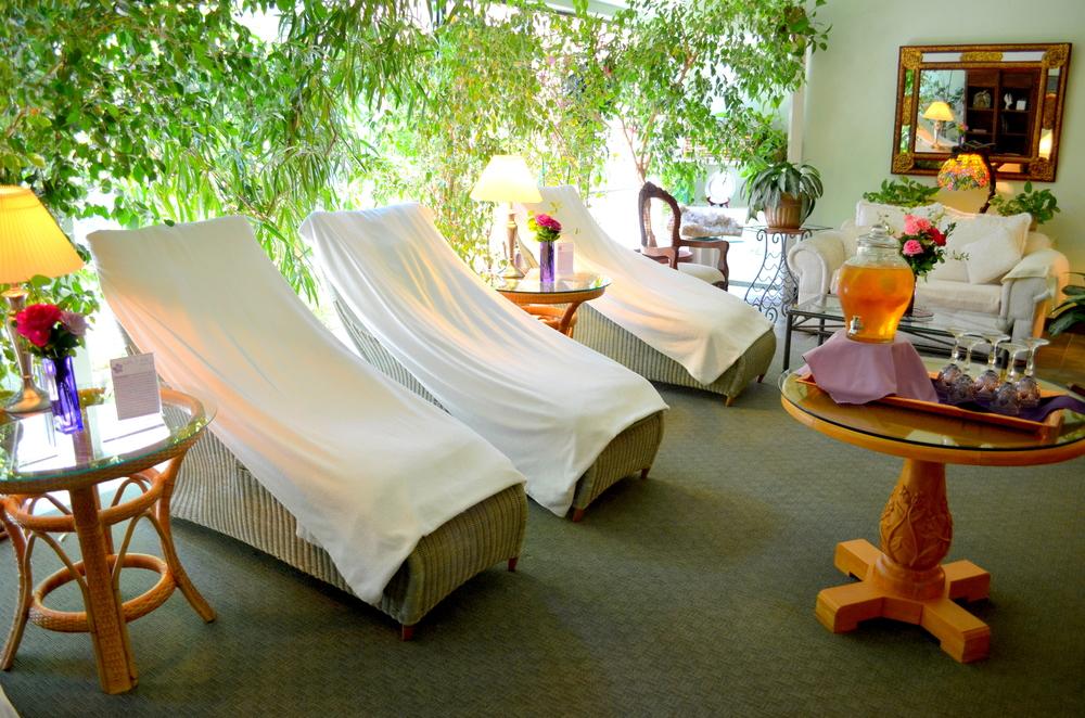 Natural Healing Spa 1.JPG