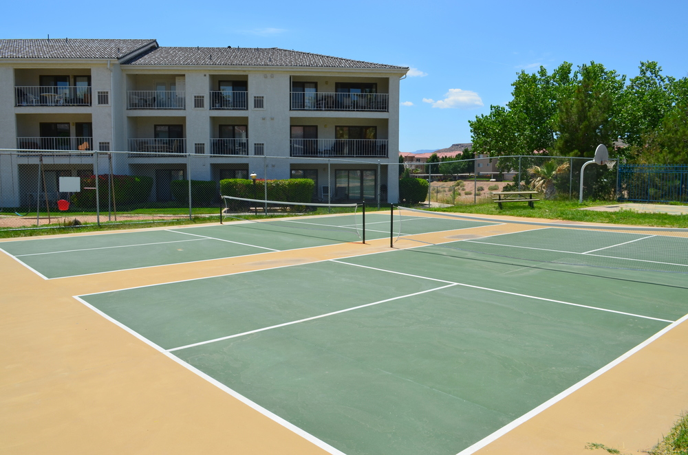 Outdoor Tennis Courts.JPG