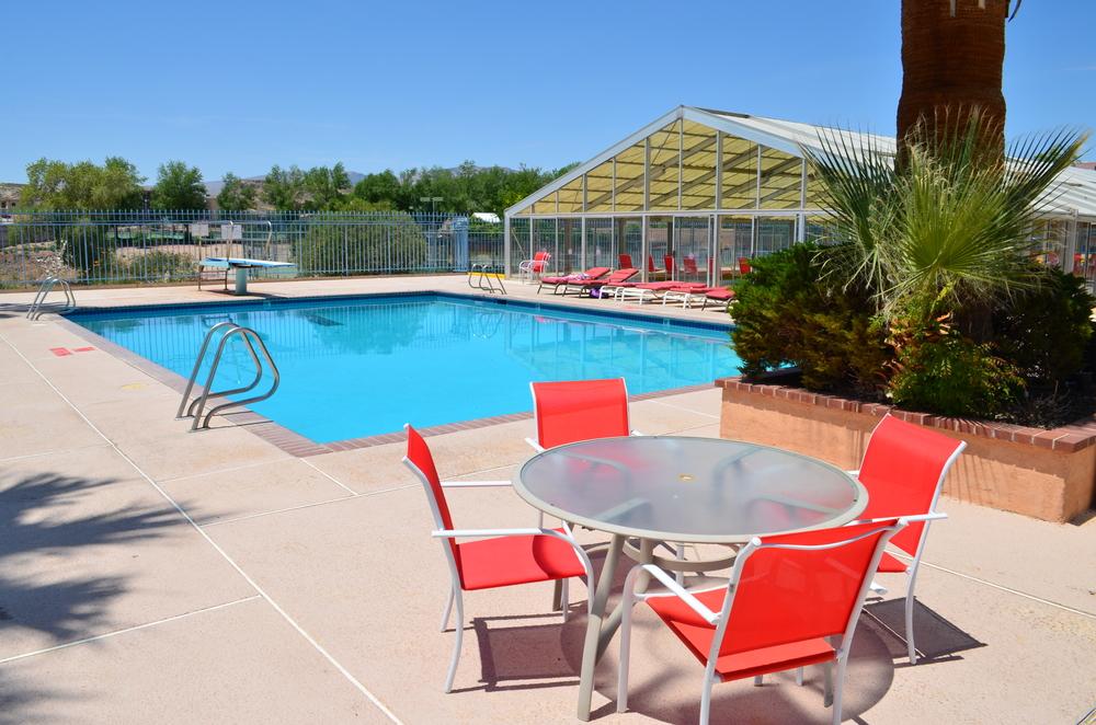 Pool Center 4.JPG