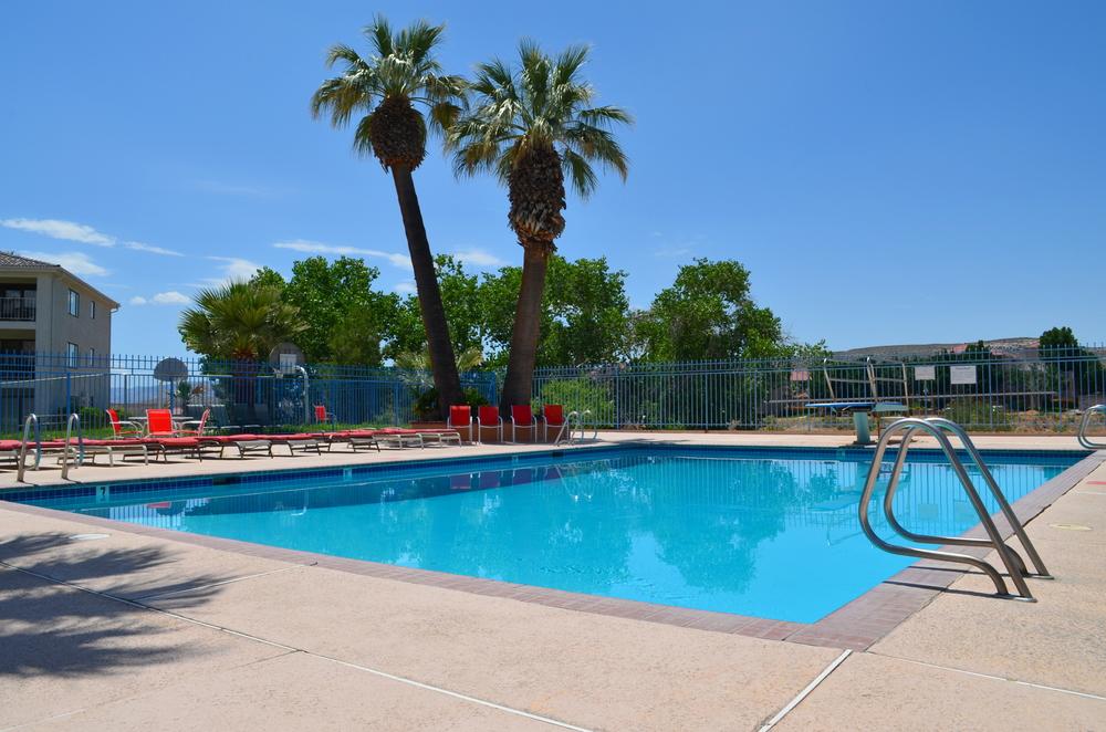 Pool Center.JPG