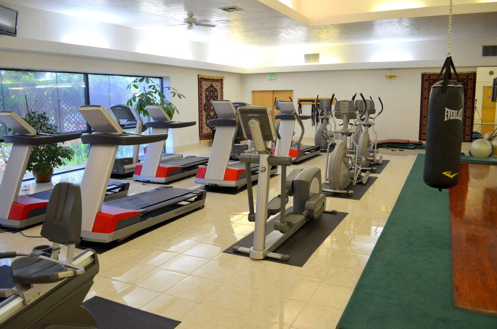 Studio 2 Fitness Center 1.JPG