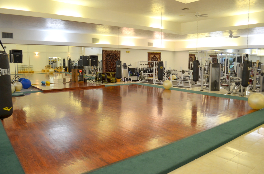 Studio 2 Fitness Center 2.JPG