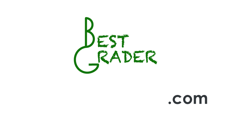 Bestgrader Domain Name