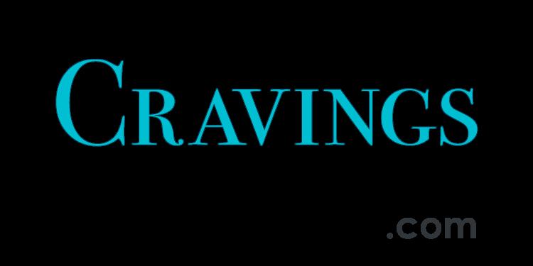 cravings.com