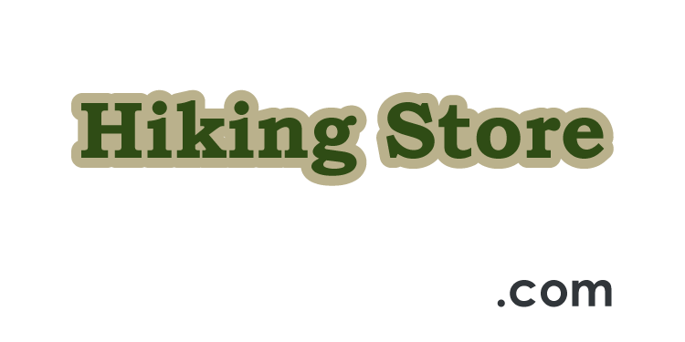 hikingstore.png