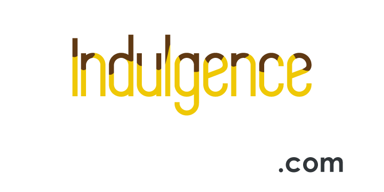Indulgence.com