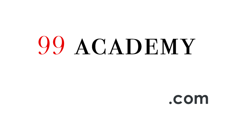 99Academy.png