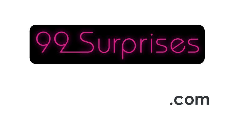99surprises.png