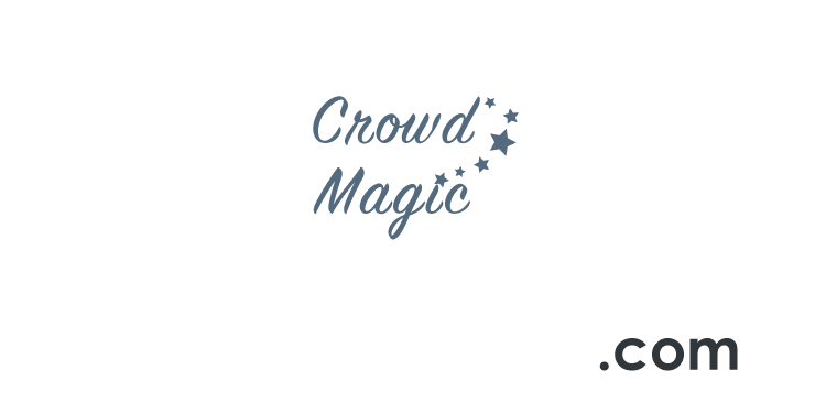 Crowdmagic.png