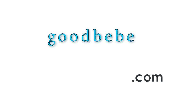 Goodbebe.png