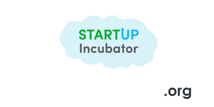 startupincubator.png