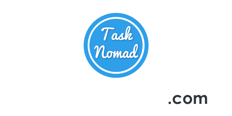 tasknomad.png