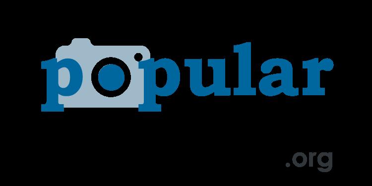 popular.png