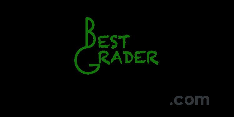 Bestgrader.png